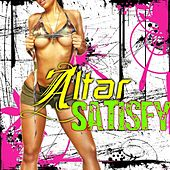 Satisfy de Altar
