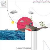 Cloudy Island von Somelee
