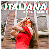 Italiana by Kota Banks