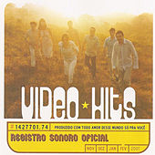 Registro Sonoro Oficial by Video Hits