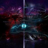 Warp Duality: A Goa Trance Love Story de Neogenia
