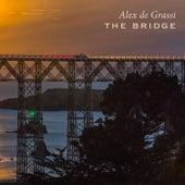 The Bridge by Alex de Grassi