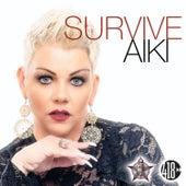 Survive by A.I. Ki