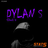 Check it by The Dylans