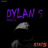 Check it de The Dylans