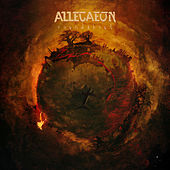 Roundabout by Allegaeon