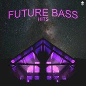 Future Bass Hits di Various Artists