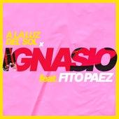 A La Luz Del Sol (feat. Fito Paez) de Ignacio Arigos