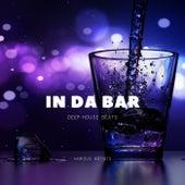 In Da Bar (Deep-House Beats) de Various Artists