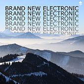 Brand New Electronic by Various Artists