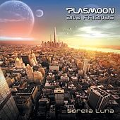 Plasmoon & Friends - Sorella Luna by Various Artists