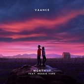 Worth It by Vaance