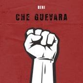 Che Guevara de Beni
