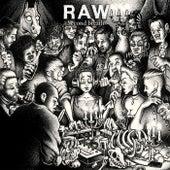 RAW Compilation, Vol. 2: Second Breath de Various Artists