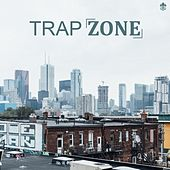 Trap Zone by Various Artists