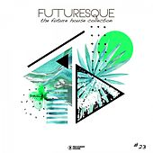 Futuresque - The Future House Collection, Vol. 23 by Various Artists