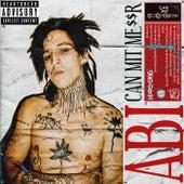Abi Albüm von Can Mit Me$$R