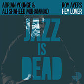 Hey Lover di Adrian Younge