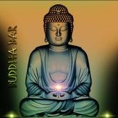 Ride The Lightning de Buddha-Bar