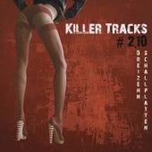 Killer Tracks # 2.10 de Various Artists