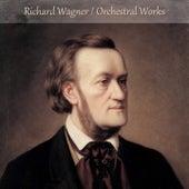 Wagner: Orchestral Works di Claudio Abbado