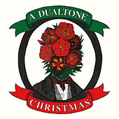 A Dualtone Christmas von Various Artists