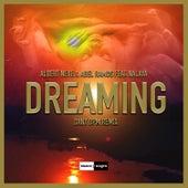 Dreaming (Dany BPM Remix) de Albert Neve