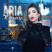 Kasay by Aria