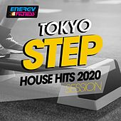 Tokyo Step House Hits 2020 Session by D'mixmasters, Patricia, Th Express, One Nation, Blue Minds, Ricky Davies, Dj Space'c, Heartclub, F 50's, Thomas, Ntt