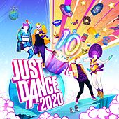 Infernal Galop (Can-Can) (Original Game Soundtrack) de The Just Dance Orchestra