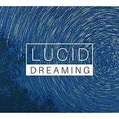 Lucid Dreaming: Astral Projection Music, Deep Sleep Music with Delta Waves de Healing Therapy Music
