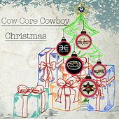 Cow Core Cowboy Christmas de Various Artists
