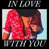 In Love With You von Ray Scott