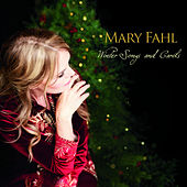 Winter Songs and Carols von Mary Fahl