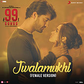 Jwalamukhi (Female Version) (From