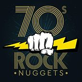 70s Rock Nuggets de Various Artists