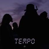 Tempo by Frankieontheguitar