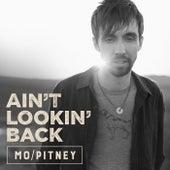 Ain't Lookin' Back van Mo Pitney