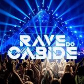 Rave do Cabide de DJ Cabide