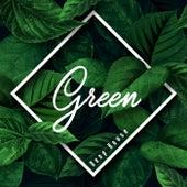 Green de Deep House
