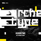 Archetype von Against Me!