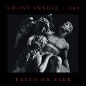 Faith On Fire de The Ghost Inside