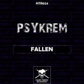 Fallen by Psykrem