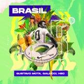 Brasil de Gustavo Mota
