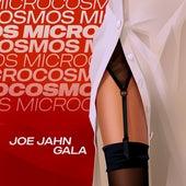 Microcosmos by Joe Jahn