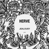 Jealousy (Extended Mixes) by Hervé