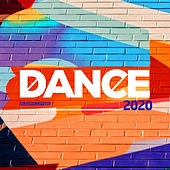 Dance 2020 by Various Artists