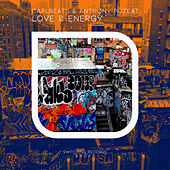 Love & Energy de Carlbeats