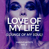 Love Of My Life (Lounge Of My Soul), Vol. 2 di Various Artists