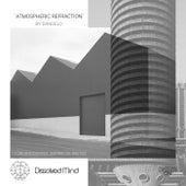 Atmospheric Refraction de D'Angelo (1)